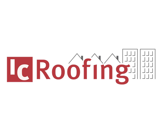 IC Roofing